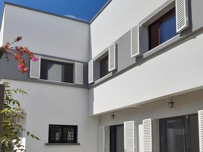 Villa moderne à Ambatobe